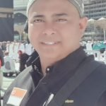 Singapore Muslim Casket Amerul